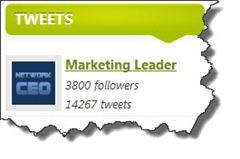 3800_twitter_followers