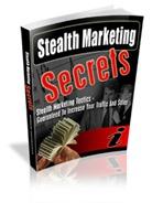 stealth_marketing