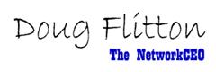 Doug Flitton - The NetworkCEO