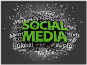 social-media-classes