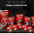 Instantly Capture Video Traffic