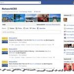 Facebook Fan Page Confusion