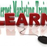 3 Steps to Internet Marketing