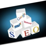 Avoid SEO Over Optimization
