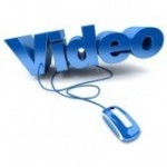 Easy Video Suite An Evolutionary Idea In Video Marketing