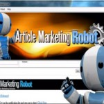 Article Marketing Ideas