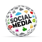 Small Business Social Media – Am I Doing It Right?
