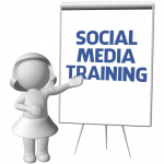 Social Media Classes-What Class Is Right For Me?