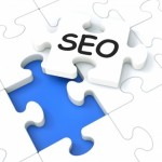 How To Improve Search Engine Rankings